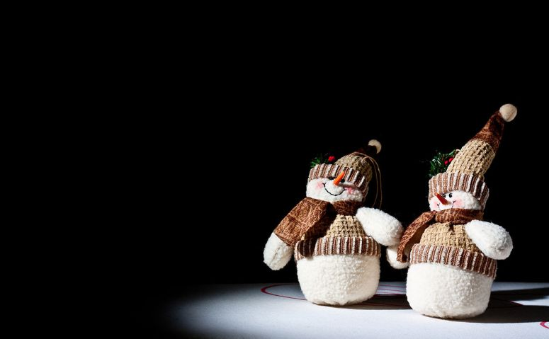 1280px-Christmas_Friends_(5247259255)
