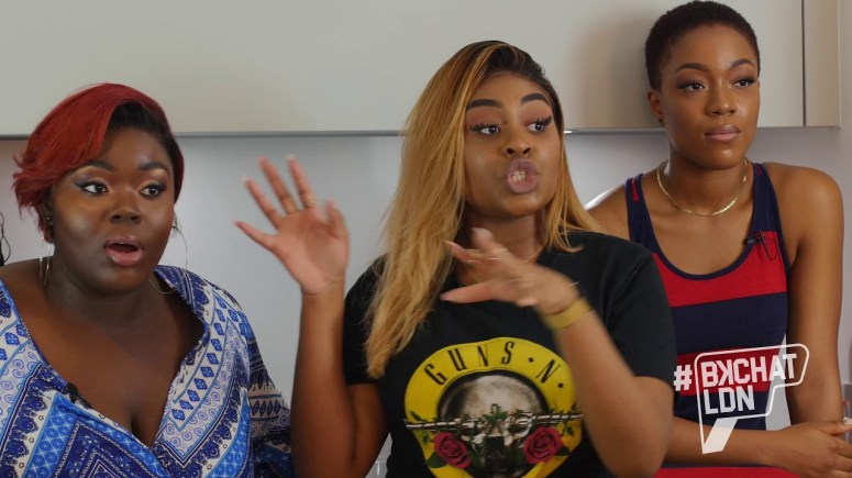 bkchat-ldn-s3-episode-8-fly-boy-no-passport-no-visa-but-youre-dating