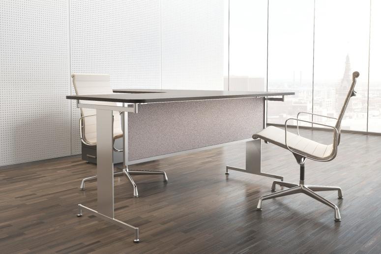 OBEX-Desk-Modesty-Panel