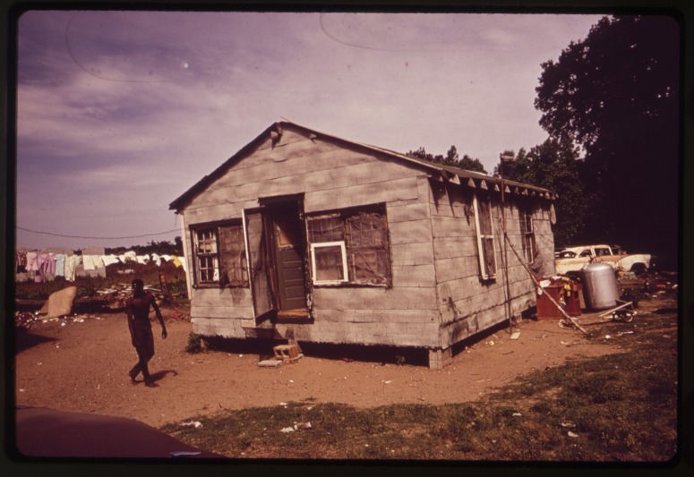 POVERTY_ON_ST._HELENA'S_ISLAND_-_NARA_-_546960